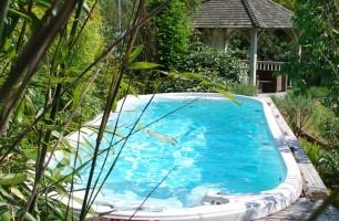 Réalisation spa aquabiking | Rééducation aquatique