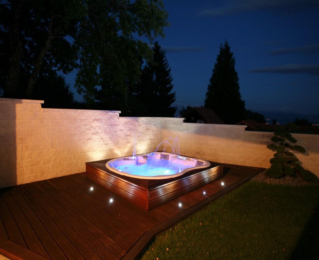 photos spas r alisation spas d1 spas suisse. Black Bedroom Furniture Sets. Home Design Ideas