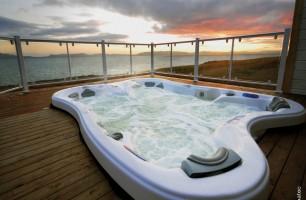 Réalisation spa relaxation | Hydrothérapie | Hydromassage