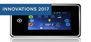 innovations-spas-2017