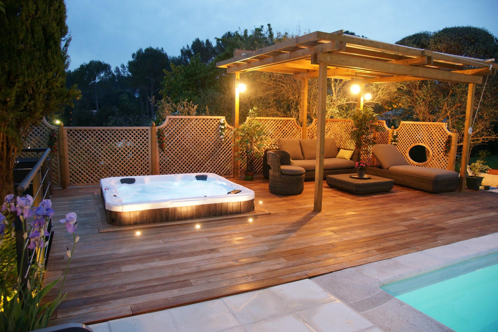 spa 6 places d couvrez le wayfarer dimension one spas. Black Bedroom Furniture Sets. Home Design Ideas