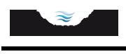 Systèmes de Fitness Aquatique D1 Spas Suisse