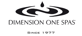 Spa | Aquafitness Systems | Dimension One Spas D1 Spas Schweiz