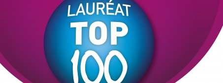 LAUREAT_TOP100_PISCINE